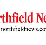 Northfield News Web Logo