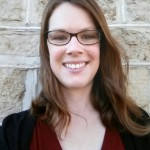 Curator of Digitization and Special Collections: Stephanie Hess