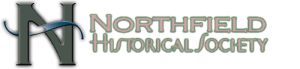 Northfield Historical Society